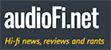 AudioFi.net