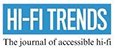Hi-Fi Trends