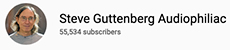 Steve Guttenberg YouTube